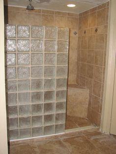 Small Bathroom Remodeling Bathroom Design