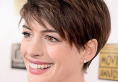 Image: Anne Hathaway (© Jeff Kravitz/Getty Images)