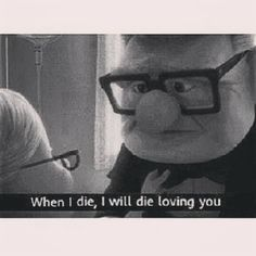 Up <3 sweet movie quotes, movie up quotes, up the movie quotes, the break up movie quotes, movie disney quotes, sweet disney quotes, disney up quotes