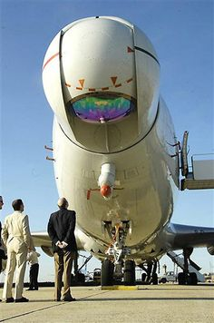 Airborne Laser System Tracks and Destroys Missiles