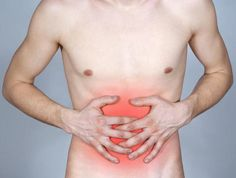 Home Remedies For Gas in Stomach
