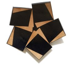 Lot 093 | Untitled | John Mason | October 12, 2014 Auction | Los Angeles Modern Auctions (LAMA)
