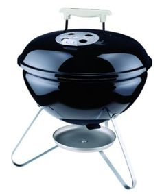 Weber grill sale wit