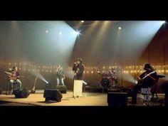 Beat it by Thaikkudam Bridge - Music Mojo Kappa TV
