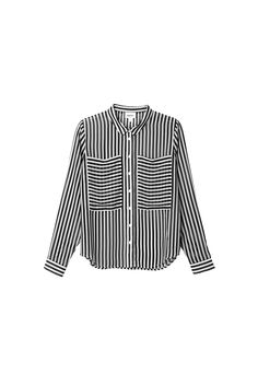 Melodie blouse