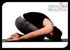 Child's pose, beautiful yoga, yoga photo, yoga pic, yoga photography, grow soul beautiful, balasana, guy yoga, male yogi, yoga man