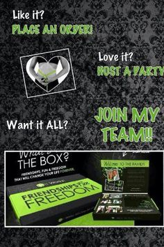 why wouldnt you want to try these products :)....anyone wanting to do a body wrap or set up a wrap.party contact me :) either message me on here or call/text me at 269-830-1971 feel free to visit www.facebook.com/beautifulwrapsbykla to see over 300 before and after pictures :) and much more! you can also like that page when you visit it if you want :) to get continued updates :)