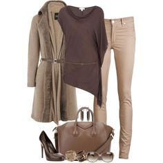 """Untitled #167"" by partywithgatsby on Polyvore"