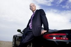 My interview with Randy Gage - http://rayhigdon.com/my-interview-with-randy-gage-on-the-future-of-network-marketing/#