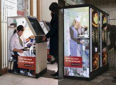 berlin-job-ad