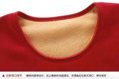 """CASSIMÉRE: Tela de lana o en un tejido """"twill"""" compacto; no debe ser confundida con el cachemir. Todas las telas de lana que no entran en otras calificaciones son """"cassiméres""""."""