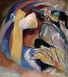 ワシリー・カンディンスキーの画像 p1_34