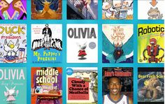 Epic eBook subscription for kids: A low price for unlimited books. The best one we've seen.