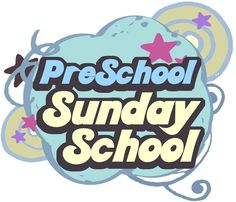 FREE Resources for your Sunday School Lessons