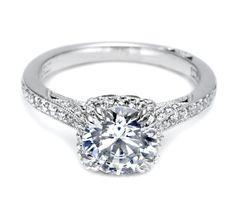 idea, dream ring, someday, diamond rings, future husband, dream engagement rings, wedding rings, pretti, engag ring