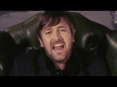 Music video by Elbow performing Forget Myself. (C) 2005 V2 Records Ltd