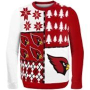 Arizona Cardinals Bu