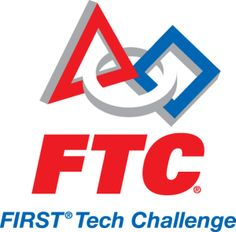 Who is ready for the FIRST Tech Challenge game reveal? If you live in Western PA, join us for the PA FTC Kickoff event at Carnegie Mellon University's National Robotics Engineering Center.