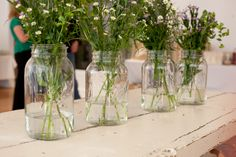Ball® 1 Gallon Decorative Jar