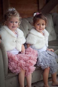 diy flower girl outfits themarriedapp.com hearted <3
