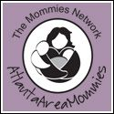"""As part of The Mommies Network, AtlantaAreaMommies.com is a free community for moms in Atlanta and surrounding areas (Fulton, DeKalb, Cobb, Paulding, Cherokee, and Bartow counties), Georgia. We realize that all moms need local support -- and who can't use another friend? AtlantaAreaMommies.com offers a simple way to connect with local moms for friendship, support and fun. Members meet on our private discussion forums to share information on everything from where to get the best haircut to tips on transitioning to a """"big kid"""" bed. Each month, we also offer many face-to-face events for our members, their children and their families. Register today to access our discussion forums, events calendar and more! It's free and we'll keep your info secure and private."""