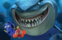 finding nemo disney movies, foods, friends, findingnemo, keep swimming, fish, pixar, find nemo, finding nemo