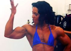 Biceps workout: Big biceps are hot biceps – how to get your pipes in shape for summer!