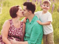 """A Dad's Confession: """"I Don't Love My Kids More Than My Wife"""" http://www.ivillage.com/i-dont-love-my-kids-more-my-wife-dads-confession/6-a-549035"""