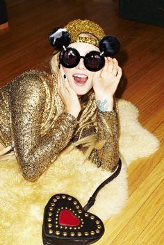 #Shiny #glitter #Twinkle