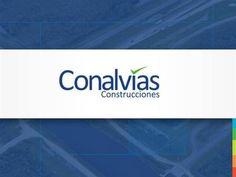 Andres Jaramillo Conalvias Conalvias Ppt Presentation