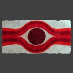 eye rya