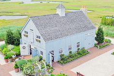 island estates, bonnet island estate