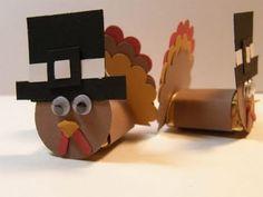 Turkey Nugget Holder-Use CM Scallop Maker