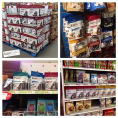 Tell us where you have seen #barkTHINS using the hashtag: #SPOTTED! #snackingchocolate #fairtrade #nongmo