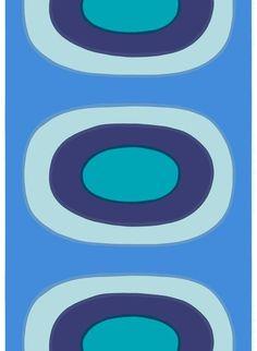 marimekko on pinterest print patterns textile design and helsinki. Black Bedroom Furniture Sets. Home Design Ideas
