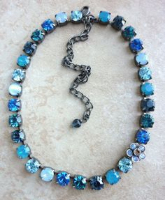 sabika knock offs on pinterest swarovski crystal