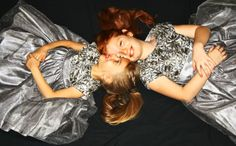 Beautiful dresses this year from www.adorablebabyclothing.com