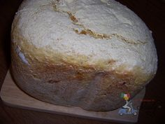 AMAZING BREAD MACHINE PULP BREAD.......don't throw out the pulp when making juice....use it to make a deliciously moist and super easy sweet bread! =)