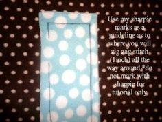 pillow diy, sew, craft, belt pillow, diy seat, seat belt, seats, pillows, belts