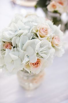 pales floral centerpieces, spring flowers, rose, flower pictures, pretti pastel, wedding flowers, flower photos