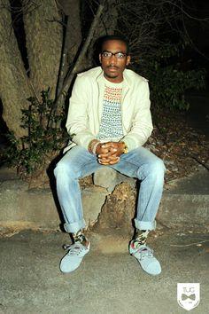 toms-lrg-meltinpot-fall-winter-urbangentleman sweater, sock rock