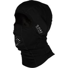 Gore Bike Wear Universal Balaclava | Competitive Cyclist