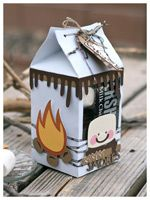 S'mores Gift Package