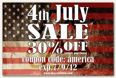 july 4th sale nordstrom