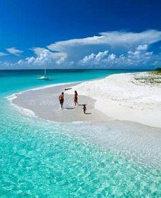 St. Croix - Virgin Islands ...