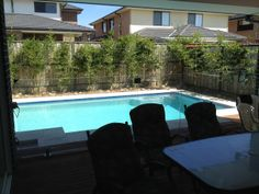 Privacy Fences For Pools On Pinterest Privacy Screens