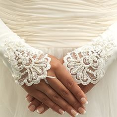 Crochet ??Weddings?? on Pinterest Crochet Wedding ...