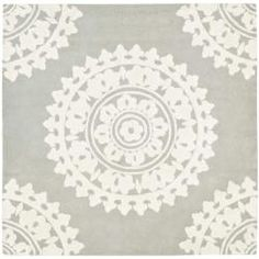 Love the look of this and that it's square. Is the gray dark enough?...$201.99 for a 6' square