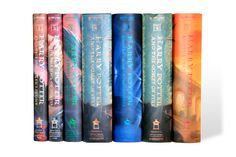 I want to read these again :)