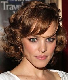 curly bob hairstyles8
